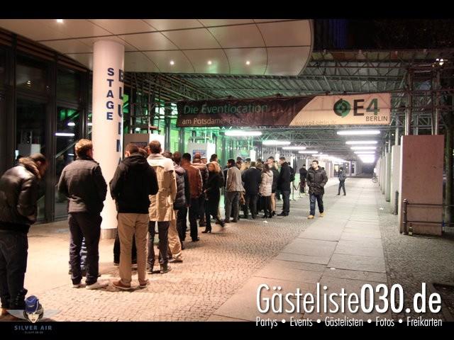 https://www.gaesteliste030.de/Partyfoto #12 E4 Berlin vom 31.12.2011