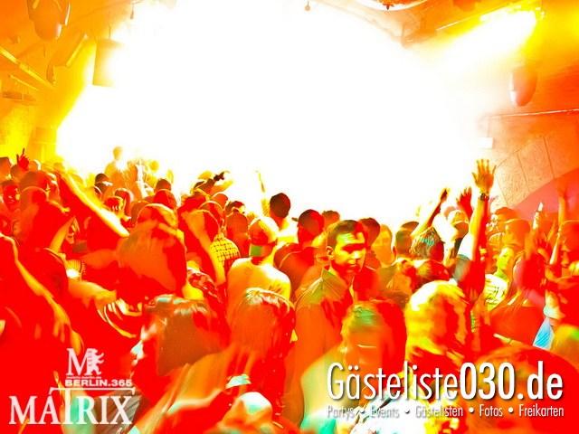 https://www.gaesteliste030.de/Partyfoto #16 Matrix Berlin vom 28.03.2012