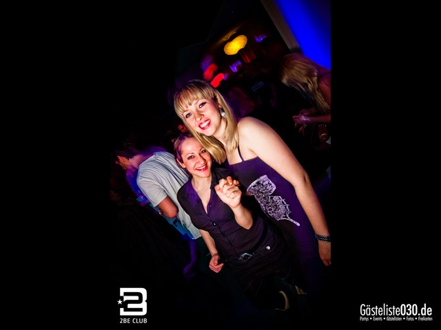 https://www.gaesteliste030.de/Partyfoto #98 2BE Club Berlin vom 18.02.2012