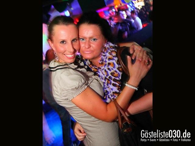 https://www.gaesteliste030.de/Partyfoto #91 Q-Dorf Berlin vom 30.04.2012