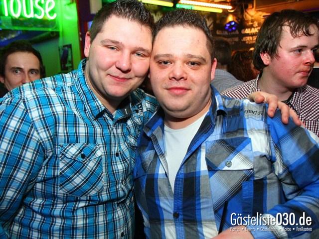 https://www.gaesteliste030.de/Partyfoto #201 Q-Dorf Berlin vom 21.01.2012