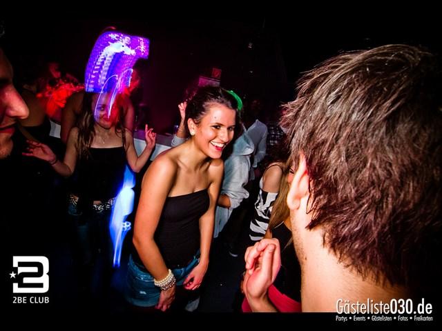 https://www.gaesteliste030.de/Partyfoto #134 2BE Club Berlin vom 18.02.2012