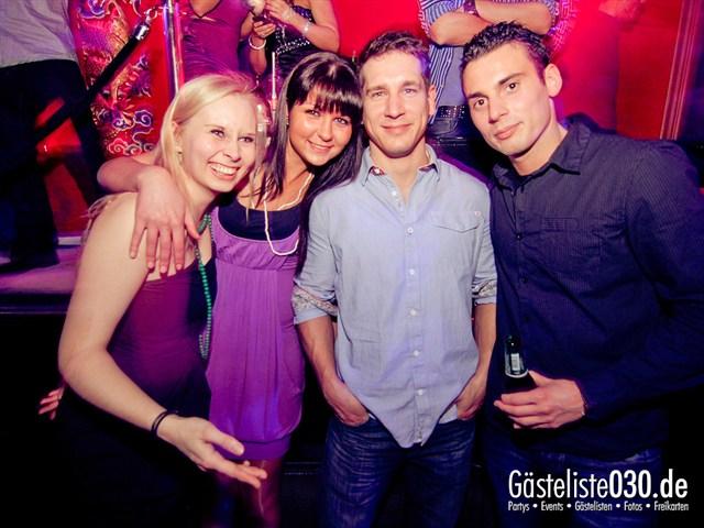 https://www.gaesteliste030.de/Partyfoto #36 China Lounge Berlin vom 28.01.2012