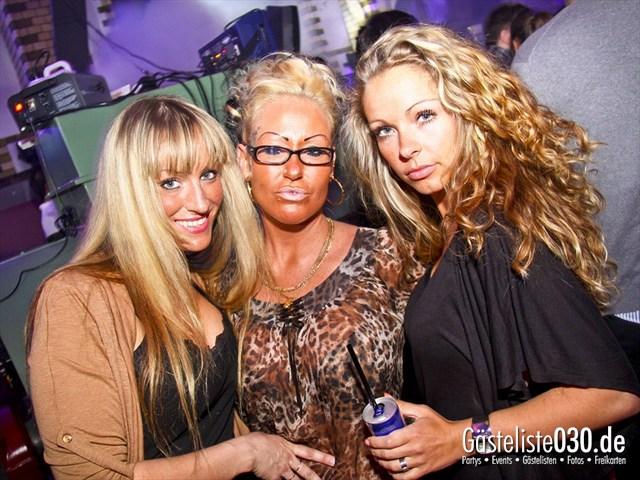 https://www.gaesteliste030.de/Partyfoto #73 Wasserwerk Berlin vom 12.05.2012