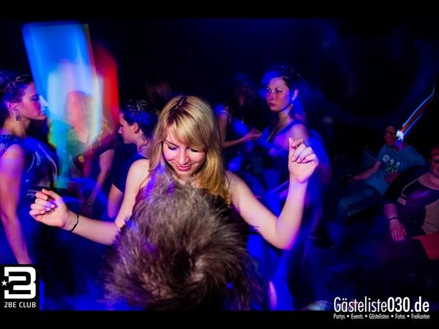 https://www.gaesteliste030.de/Partyfoto #88 2BE Club Berlin vom 14.04.2012