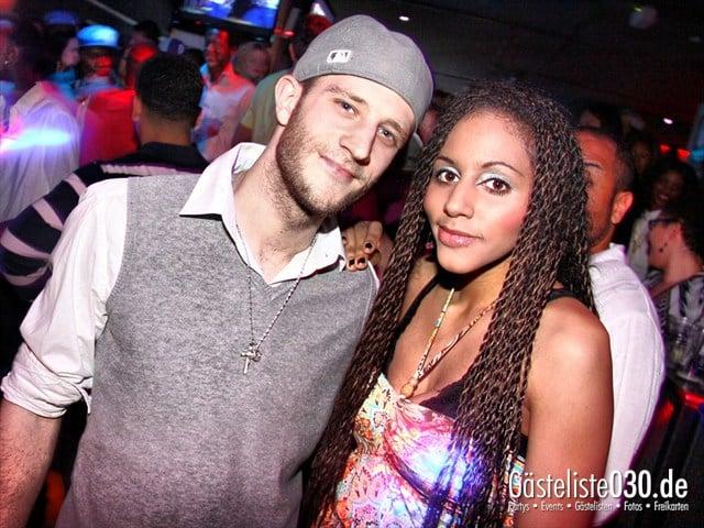 https://www.gaesteliste030.de/Partyfoto #16 Club R8 Berlin vom 10.03.2012