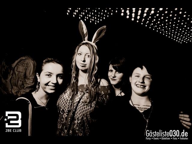 https://www.gaesteliste030.de/Partyfoto #49 2BE Club Berlin vom 17.12.2011