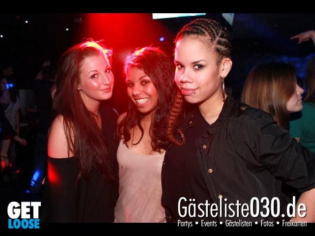 https://www.gaesteliste030.de/Partyfoto #3 Club R8 Berlin vom 24.02.2012