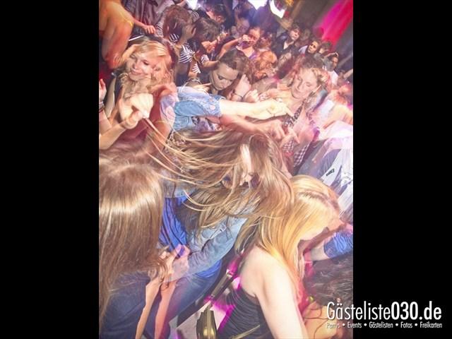 https://www.gaesteliste030.de/Partyfoto #57 E4 Berlin vom 30.04.2012