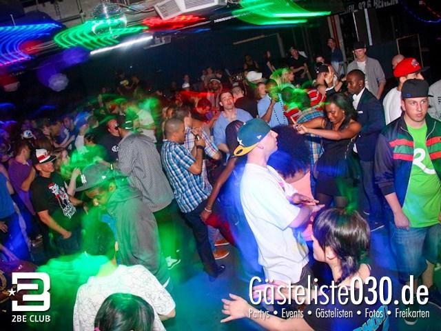 https://www.gaesteliste030.de/Partyfoto #27 2BE Club Berlin vom 28.04.2012