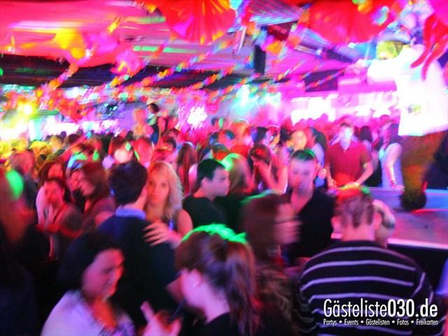 https://www.gaesteliste030.de/Partyfoto #47 Q-Dorf Berlin vom 28.01.2012