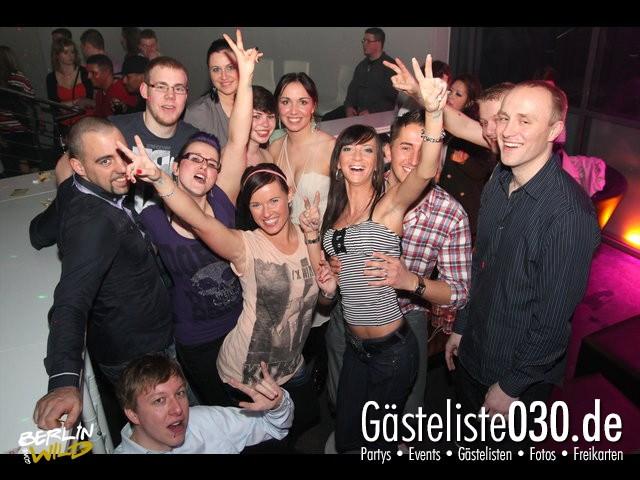 https://www.gaesteliste030.de/Partyfoto #2 E4 Berlin vom 18.02.2011