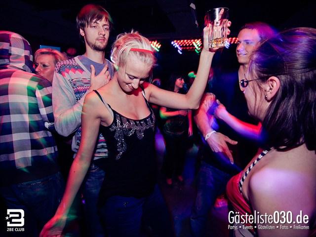 https://www.gaesteliste030.de/Partyfoto #36 2BE Club Berlin vom 04.02.2012
