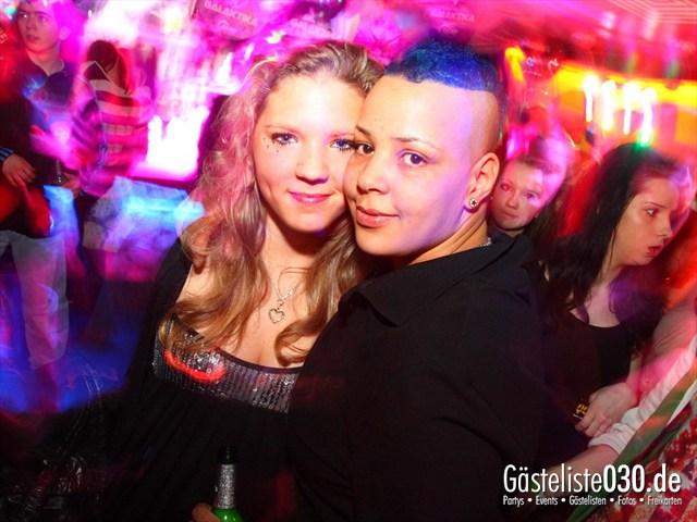 https://www.gaesteliste030.de/Partyfoto #211 Q-Dorf Berlin vom 17.03.2012