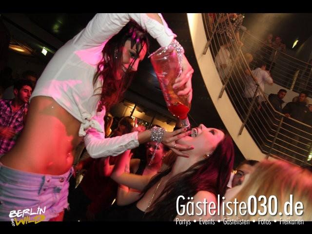 https://www.gaesteliste030.de/Partyfoto #69 E4 Berlin vom 18.02.2012