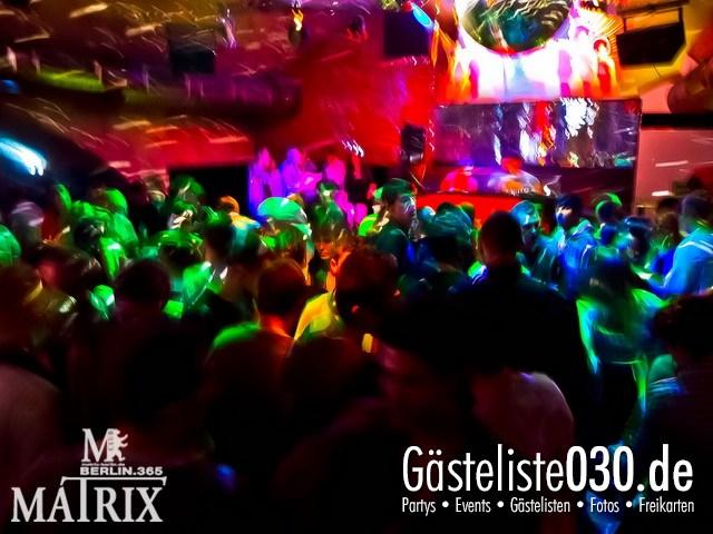 https://www.gaesteliste030.de/Partyfoto #11 Matrix Berlin vom 08.12.2011