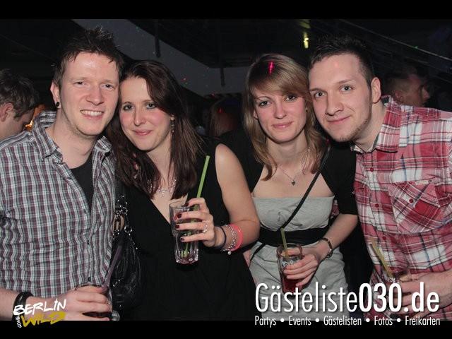https://www.gaesteliste030.de/Partyfoto #106 E4 Berlin vom 28.01.2012