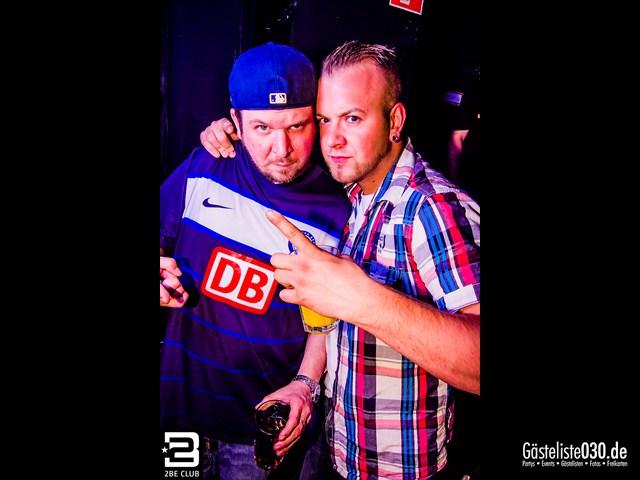 https://www.gaesteliste030.de/Partyfoto #84 2BE Club Berlin vom 04.05.2012