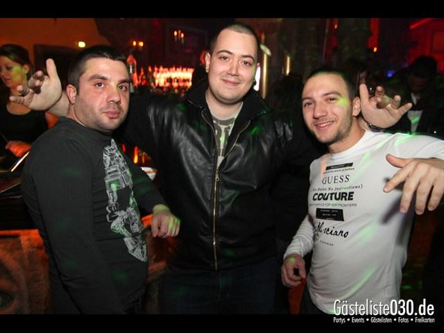 https://www.gaesteliste030.de/Partyfoto #4 Adagio Berlin vom 21.01.2012