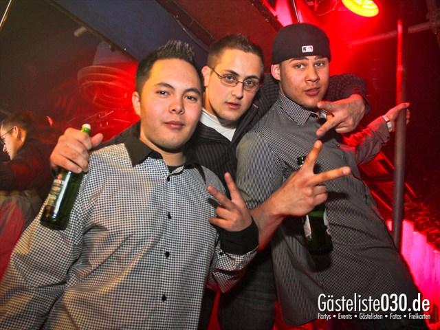 https://www.gaesteliste030.de/Partyfoto #41 Soda Berlin vom 13.04.2012