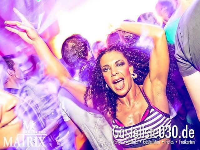 https://www.gaesteliste030.de/Partyfoto #1 Matrix Berlin vom 27.04.2012
