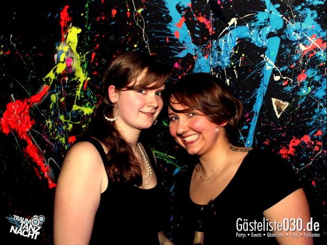 https://www.gaesteliste030.de/Partyfoto #96 Box Gallery Berlin vom 03.03.2012