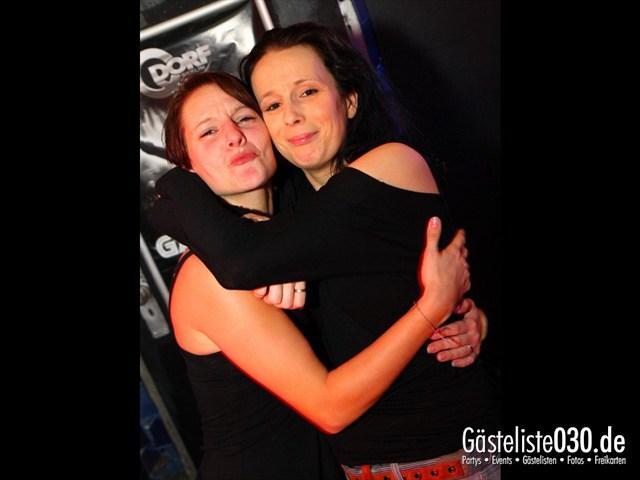 https://www.gaesteliste030.de/Partyfoto #102 Q-Dorf Berlin vom 14.01.2012