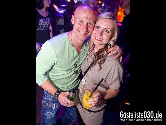 https://www.gaesteliste030.de/Partyfoto #75 Soda Berlin vom 11.05.2012