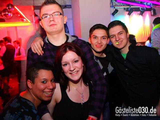 https://www.gaesteliste030.de/Partyfoto #73 Q-Dorf Berlin vom 28.01.2012