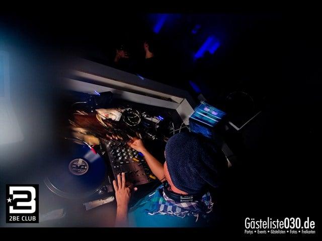 https://www.gaesteliste030.de/Partyfoto #201 2BE Club Berlin vom 10.12.2011