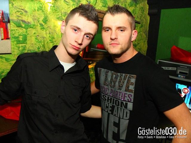 https://www.gaesteliste030.de/Partyfoto #212 Q-Dorf Berlin vom 10.02.2012