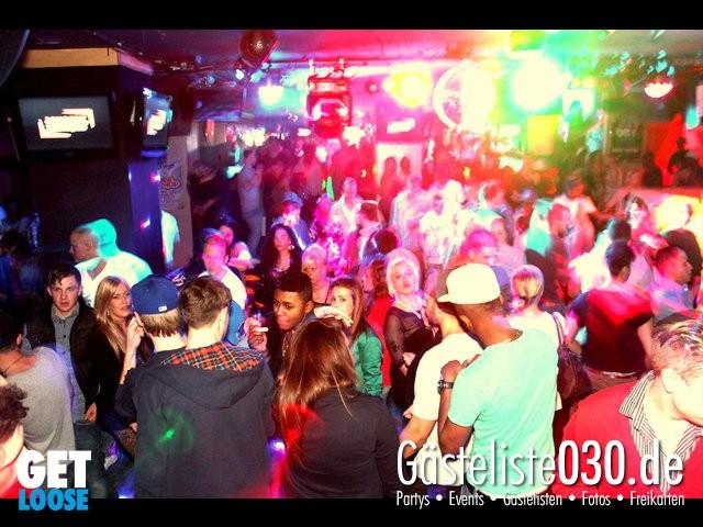 https://www.gaesteliste030.de/Partyfoto #145 Club R8 Berlin vom 23.03.2012