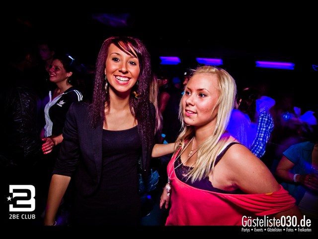 https://www.gaesteliste030.de/Partyfoto #156 2BE Club Berlin vom 11.02.2012