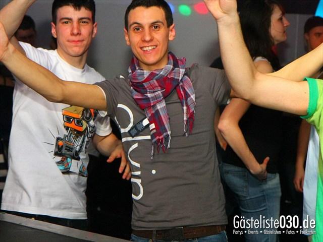 https://www.gaesteliste030.de/Partyfoto #56 Q-Dorf Berlin vom 10.04.2012