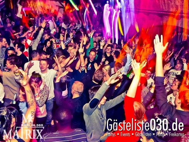 https://www.gaesteliste030.de/Partyfoto #49 Matrix Berlin vom 10.02.2012