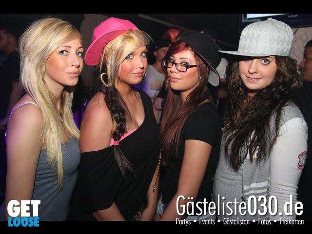 https://www.gaesteliste030.de/Partyfoto #20 Club R8 Berlin vom 20.04.2012