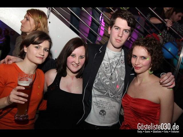 https://www.gaesteliste030.de/Partyfoto #39 E4 Berlin vom 20.01.2012