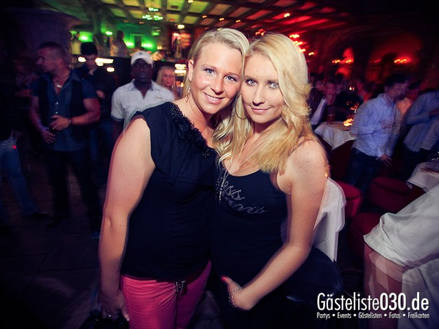 https://www.gaesteliste030.de/Partyfoto #37 Adagio Berlin vom 13.04.2012