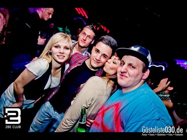 https://www.gaesteliste030.de/Partyfoto #151 2BE Club Berlin vom 03.03.2012