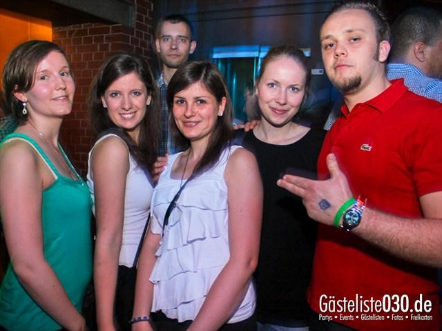https://www.gaesteliste030.de/Partyfoto #71 Soda Berlin vom 04.05.2012