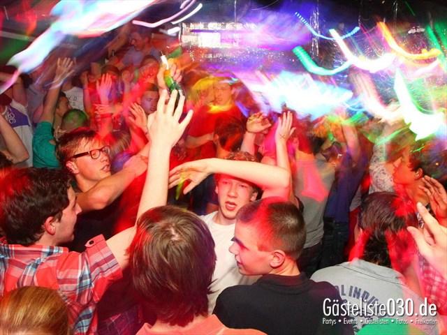 https://www.gaesteliste030.de/Partyfoto #44 Q-Dorf Berlin vom 10.05.2012