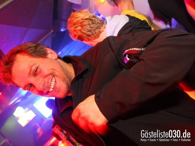 https://www.gaesteliste030.de/Partyfoto #96 Q-Dorf Berlin vom 04.04.2012
