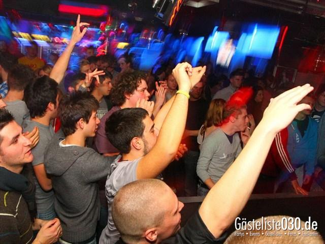 https://www.gaesteliste030.de/Partyfoto #43 Q-Dorf Berlin vom 18.04.2012