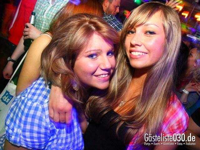 https://www.gaesteliste030.de/Partyfoto #32 Q-Dorf Berlin vom 04.04.2012