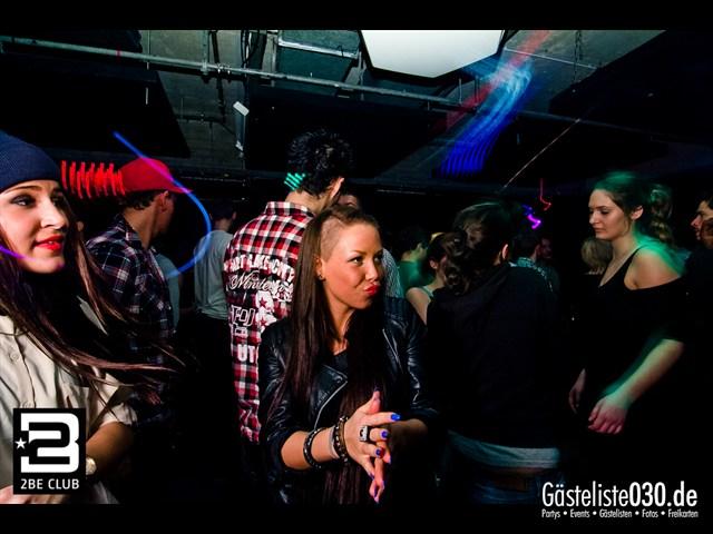 https://www.gaesteliste030.de/Partyfoto #44 2BE Club Berlin vom 28.01.2012
