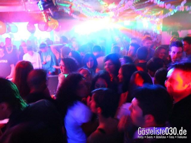 https://www.gaesteliste030.de/Partyfoto #114 Q-Dorf Berlin vom 24.03.2012