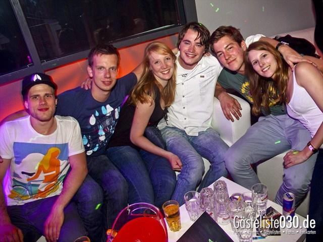 https://www.gaesteliste030.de/Partyfoto #130 E4 Berlin vom 30.04.2012