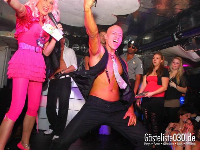 https://www.gaesteliste030.de/Partyfoto #96 Q-Dorf Berlin vom 04.05.2012