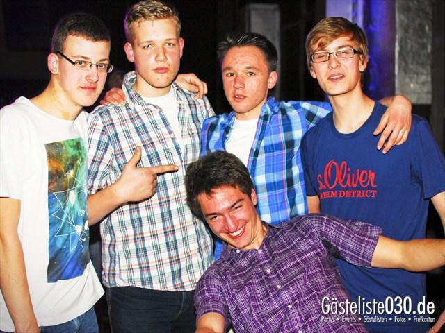 https://www.gaesteliste030.de/Partyfoto #21 Fritzclub Berlin vom 04.04.2012