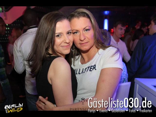 https://www.gaesteliste030.de/Partyfoto #121 E4 Berlin vom 14.01.2012